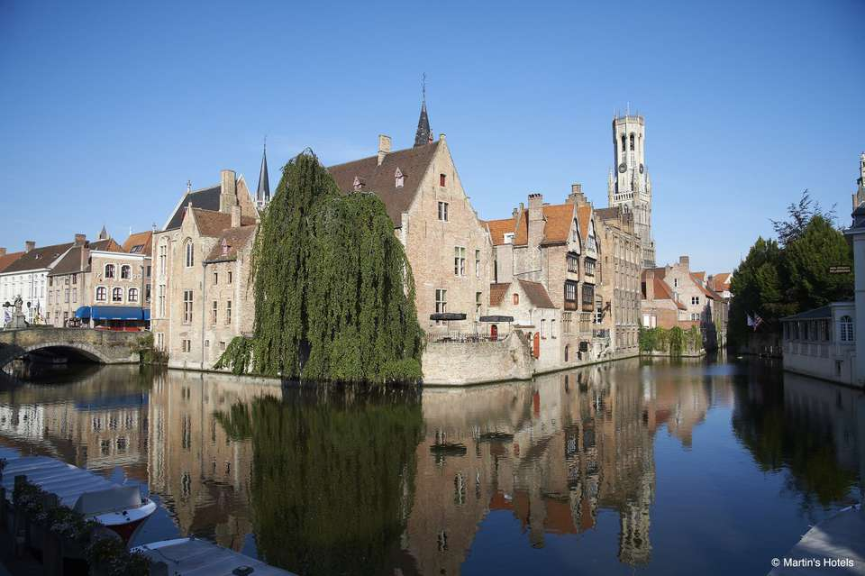 Martin's Brugge - 4e5396e953d9c__1181_x_786_.jpg