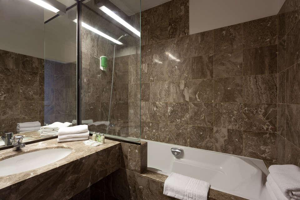 QUALITY HOTEL DUNKERQUE - 007.jpg