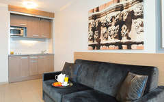 Appartment T2