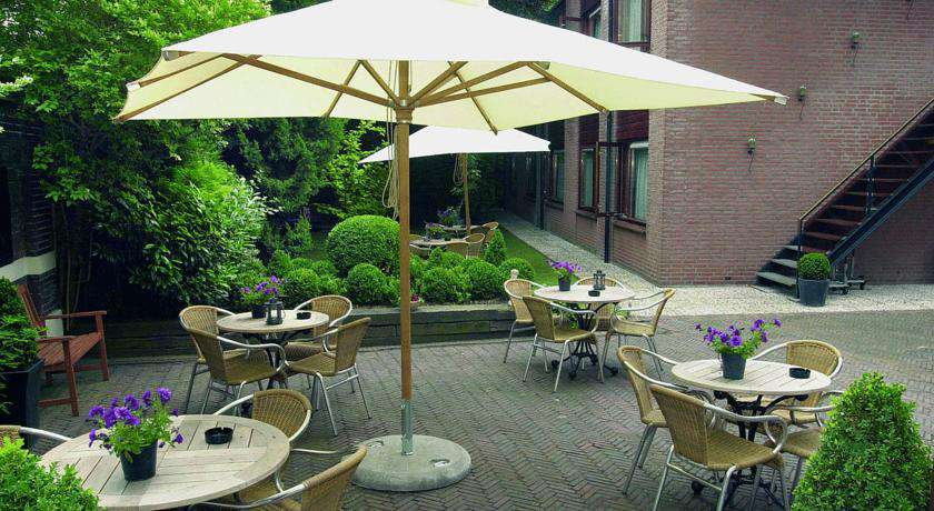Hotel Dordrecht - 3100546.jpg
