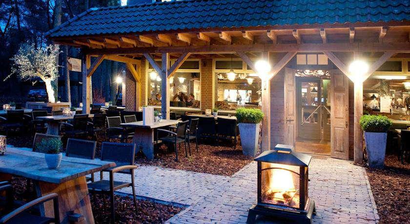 Hotel Meneer van Eijck - 31123811.jpg