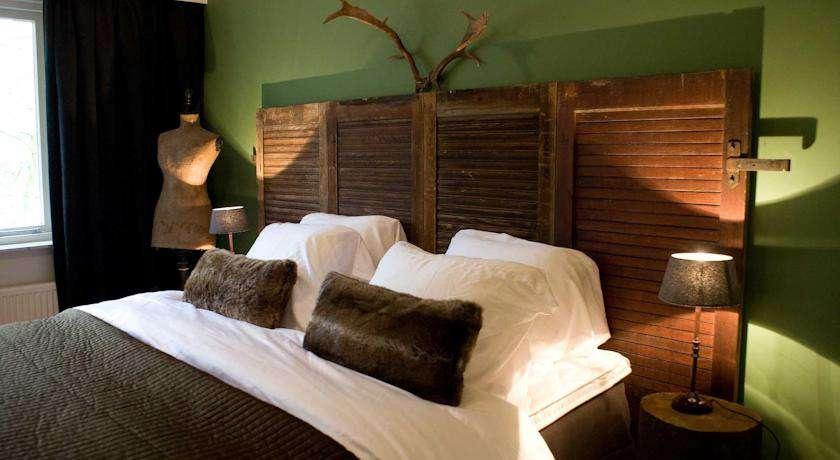 Hotel Meneer van Eijck - 31123797.jpg
