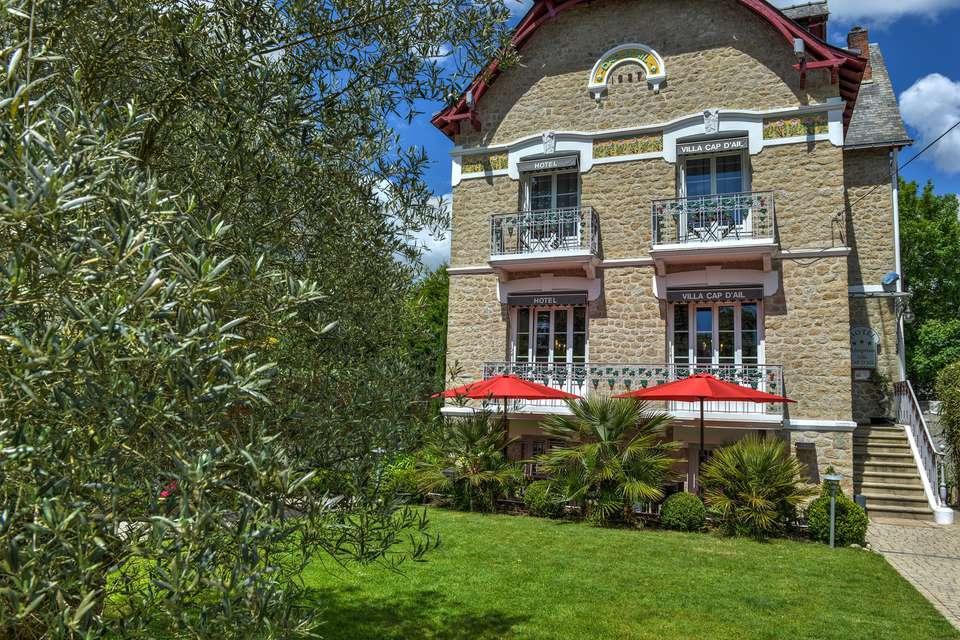 Villa Cap d'Ail - facade_3__Copier_.jpg