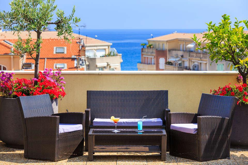 Best Western Hôtel Méditerranée Menton - Terrasse_300dpi-014.jpg
