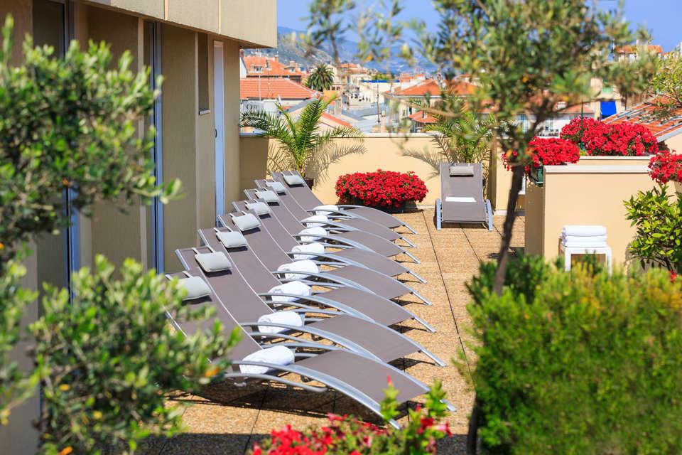 Quality Hotel Menton Méditerranée - Terrasse_300dpi-019.jpg