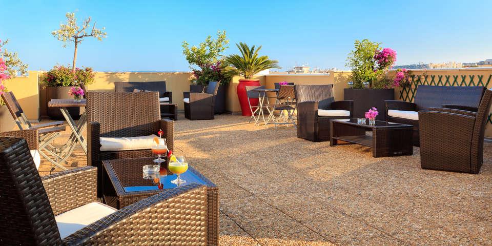 Quality Hotel Menton Méditerranée - Hotel_Med_Haute_Def-018.jpg