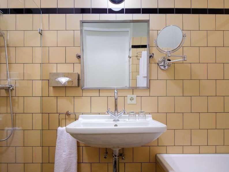 Hotel Nijver - 6482424.jpg
