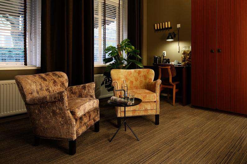 Hotel Nijver - 6482371.jpg