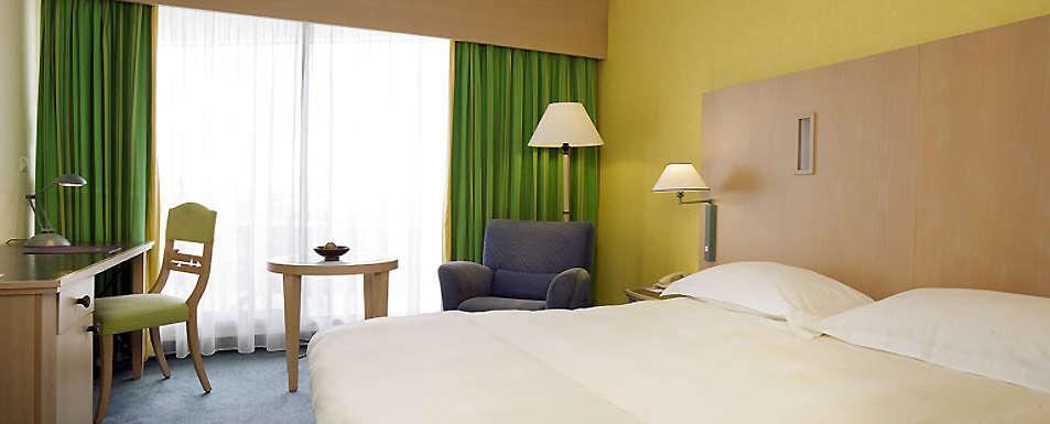 Hotel Cannes Montfleury - Chambre.jpg