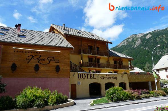 Weekend Benessere La Salle Les Alpes con 1 accesso alle Terme Les ...