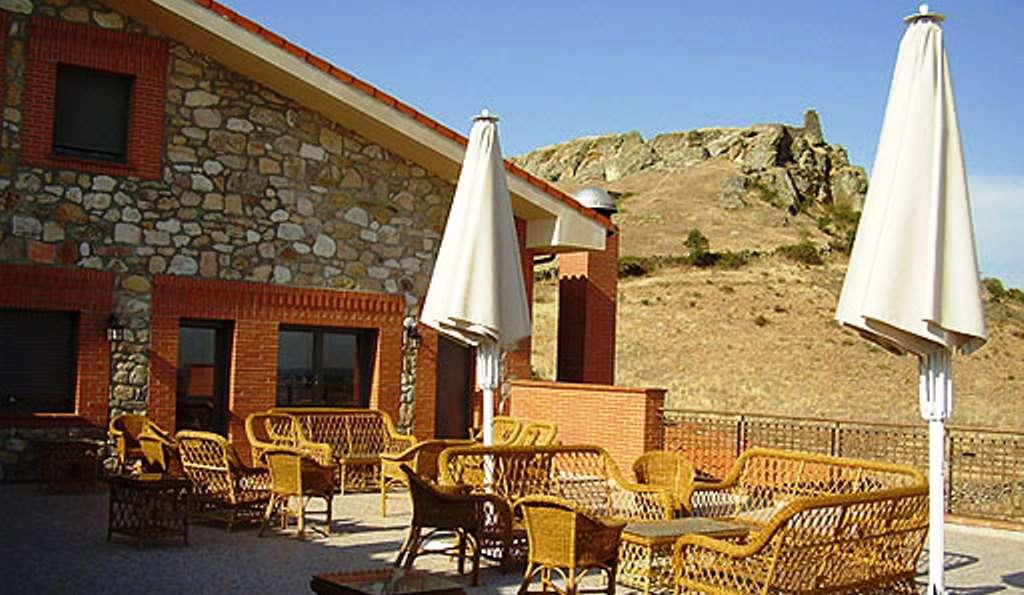 Hotel La Becera - foto6.jpg