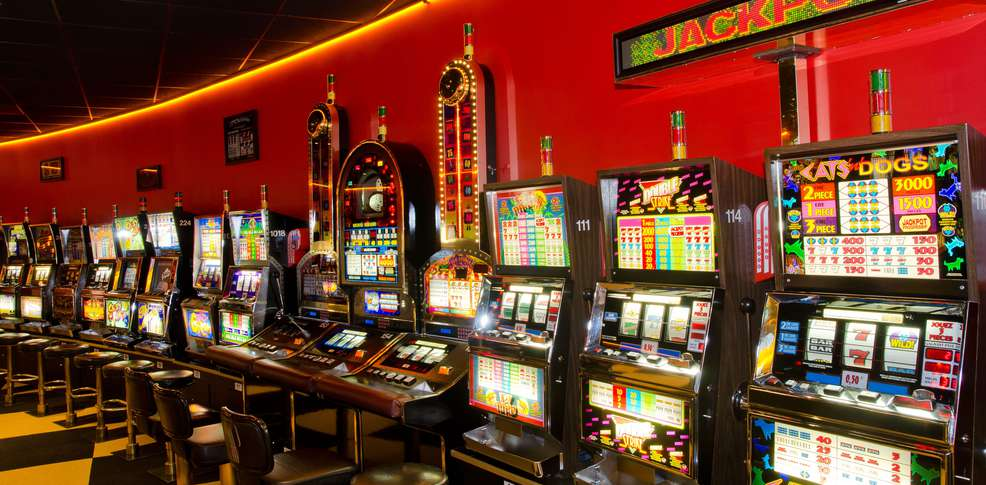 Casino ligne belgique