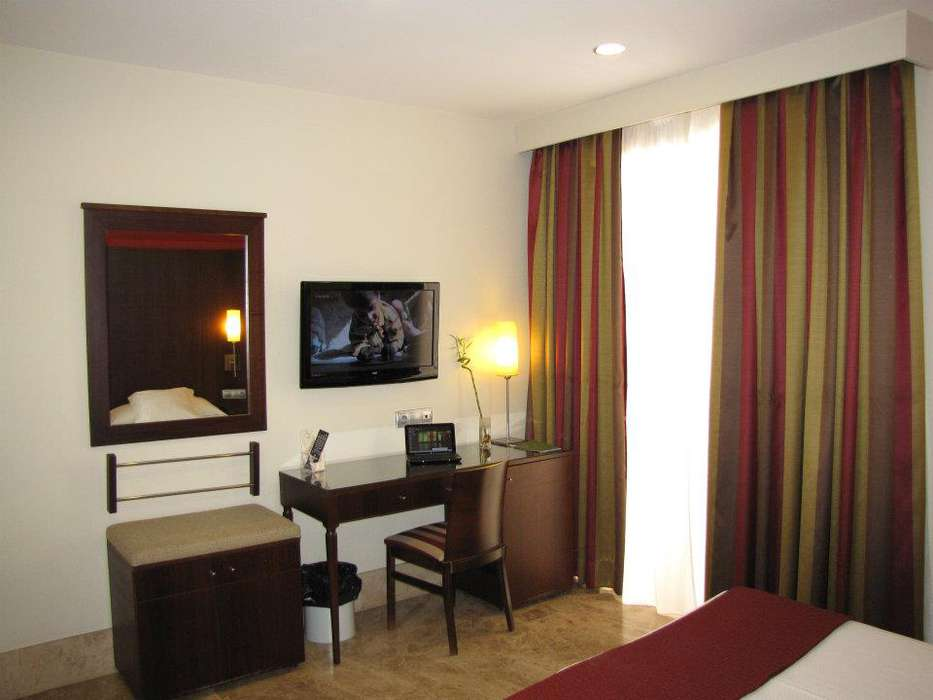 Hotel Boutique Atrio - 402691_10150434810553443_1181898815_n.jpg