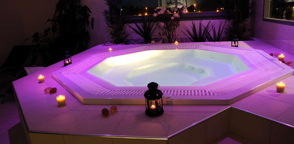 week end spa saint amand les eaux avec 1 acc s l 39 espace. Black Bedroom Furniture Sets. Home Design Ideas