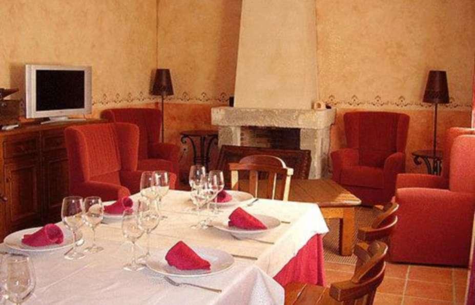 Hotel La Becera - 2274847.jpg