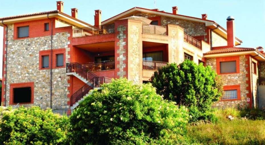 Hotel La Becera - 2318263.jpg