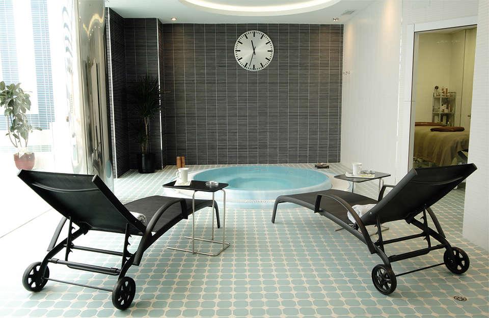 Hotel Spa Paris - _G1H0044_copia.jpg