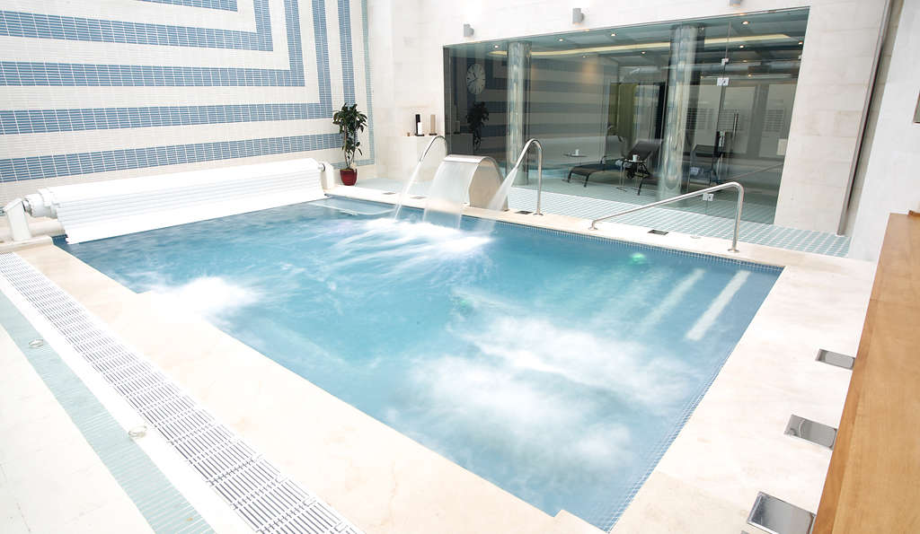 Hotel Spa Paris - foto_principal.jpg