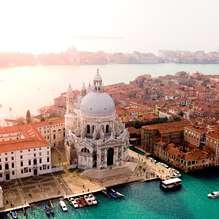 Arrangementen Special Italië