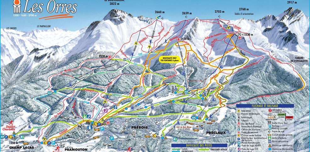 embrun-ski