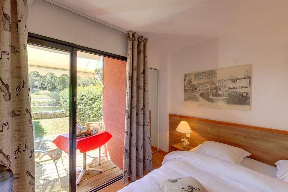 Hotel Le Phoebus Garden & Spa - US___COUTUMES_PRIVI.JPG