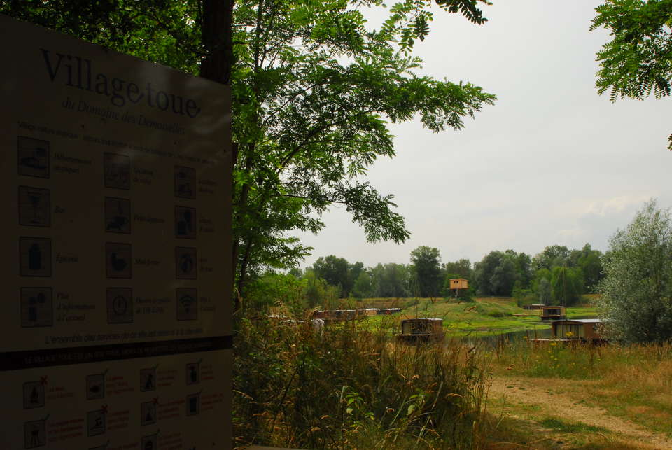 Village Toue du Domaine des Demoiselles - village_demoiselles__3_.JPG