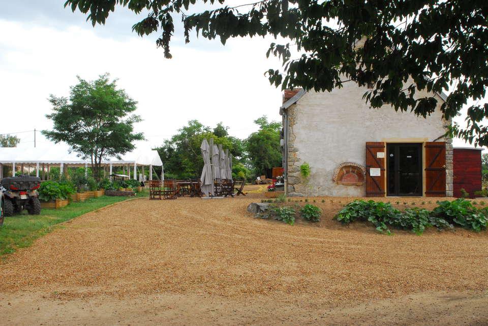 Village Toue du Domaine des Demoiselles - village_demoiselles__17_.JPG