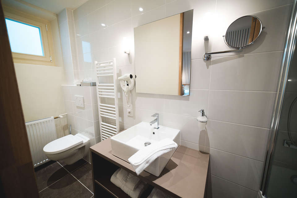 Hotel The Originals des Princes Chambéry (ex Inter-Hotel) - ch1-11.jpg