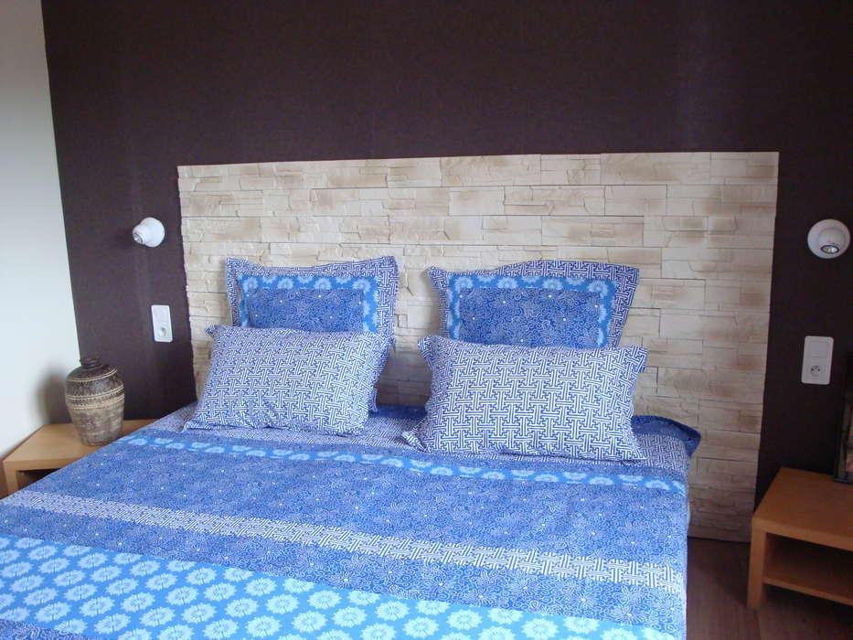 Le Patio Bleu - Le_patio_bleu__1_.JPG