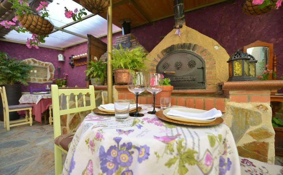 Hotel Rural la Concordia - 7.jpg