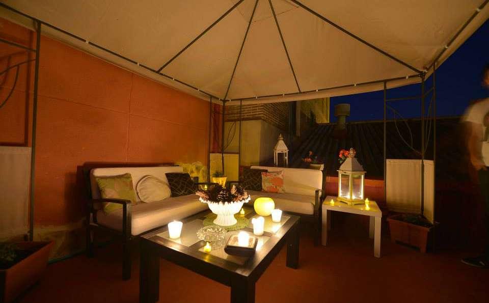 Escapada Romántica con cava y bombones en un hotel rural con encanto cerca de Palencia