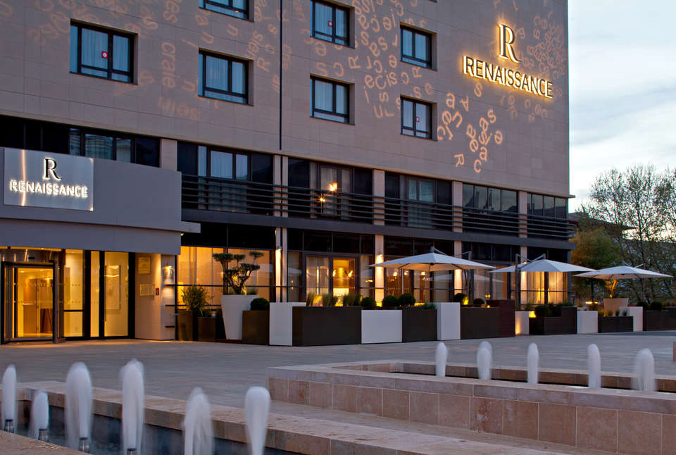 Hotel Renaissance Aix en Provence - renaissance_aix__5_.JPG