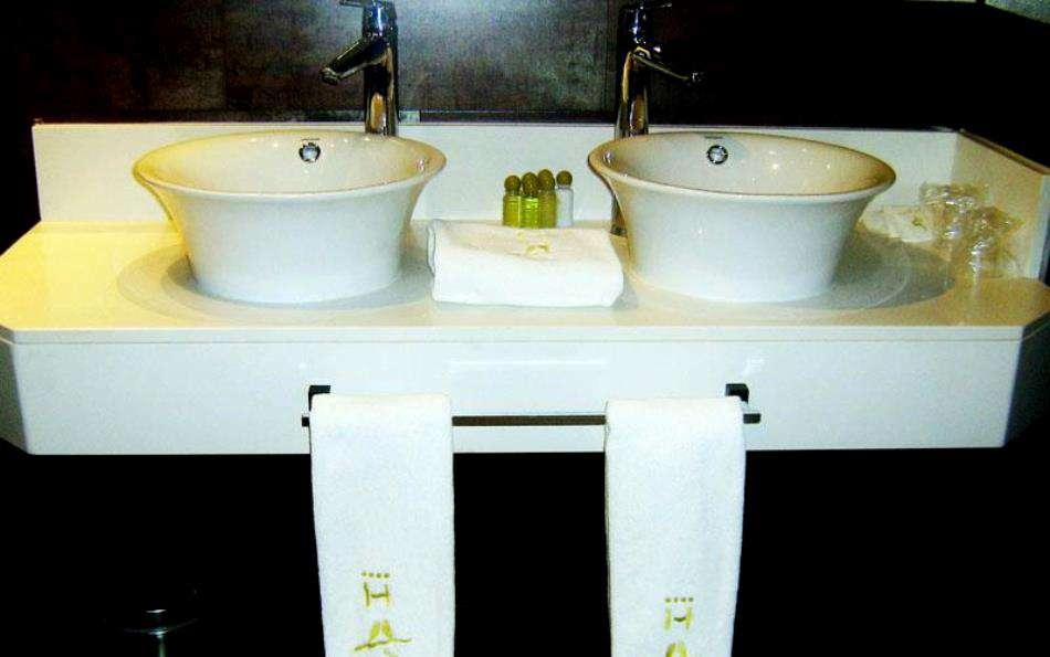 Hotel Spa Los Periquitos - 546268_10150725404689286_89046692_n.jpg