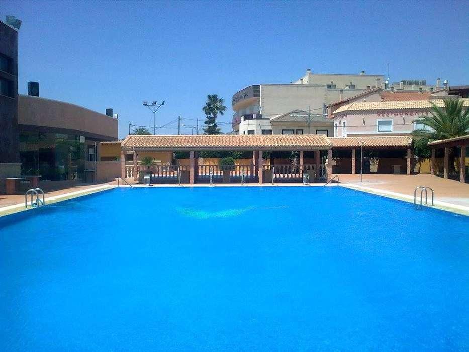 Hotel Spa Los Periquitos - 10645251_10152639765064286_2430522355438866827_n.jpg