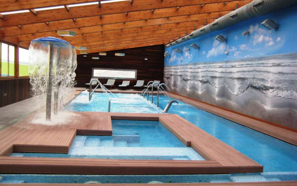 Hotel Spa Los Periquitos - spa_s.jpg
