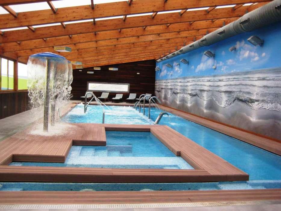 Hotel Spa Los Periquitos - spa_s.jpg
