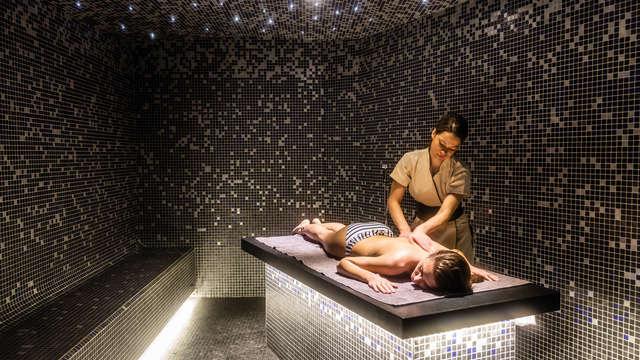 Hotel les bains de Cabourg Spa by Thalazur - Thalazur cabourg