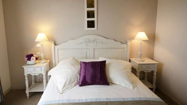 Tulip Inn Residence Honfleur - Image honfleur