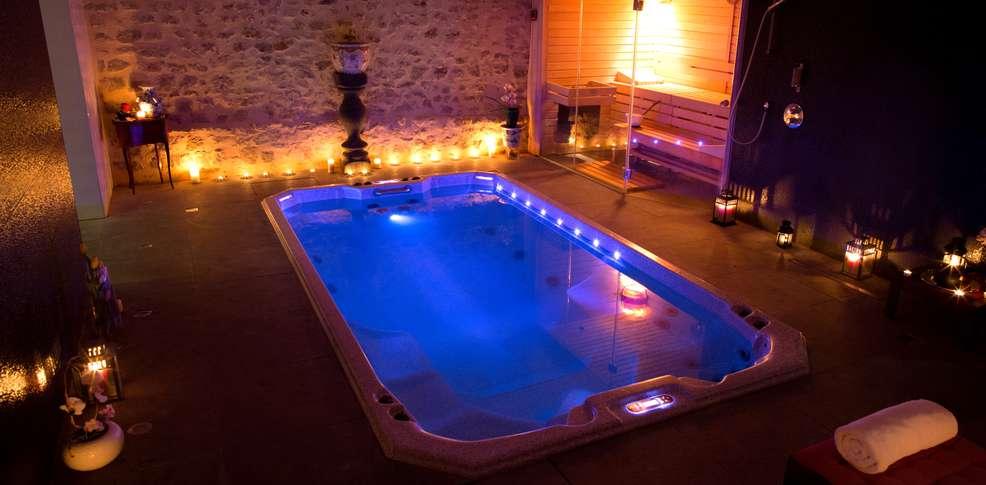 week end bien tre fere en tardenois avec 1 acc s au spa partir de 230. Black Bedroom Furniture Sets. Home Design Ideas