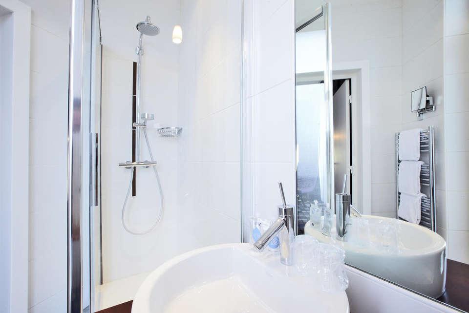 Kyriad Prestige Dijon Centre - 20748767.jpg