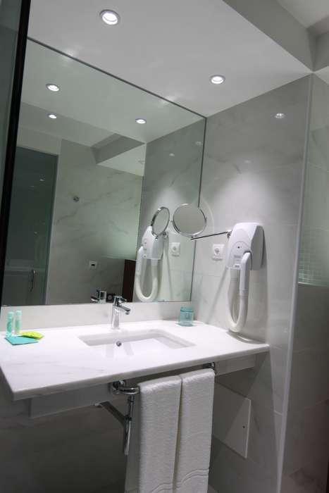 Aquashow Park Hotel - casa_de_banho.JPG