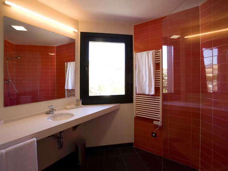 Hotel Tximista - Hotel_Tximista1.jpg