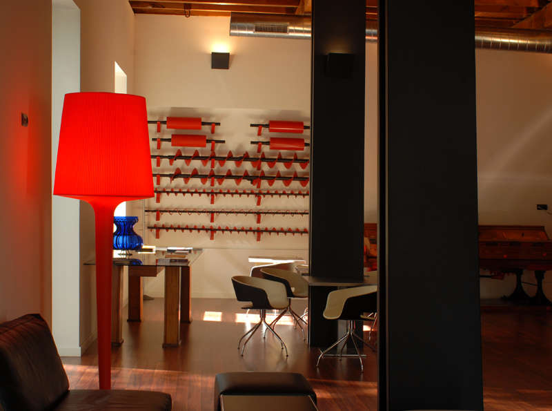 Hotel Tximista - Hotel_Tximista20.jpg