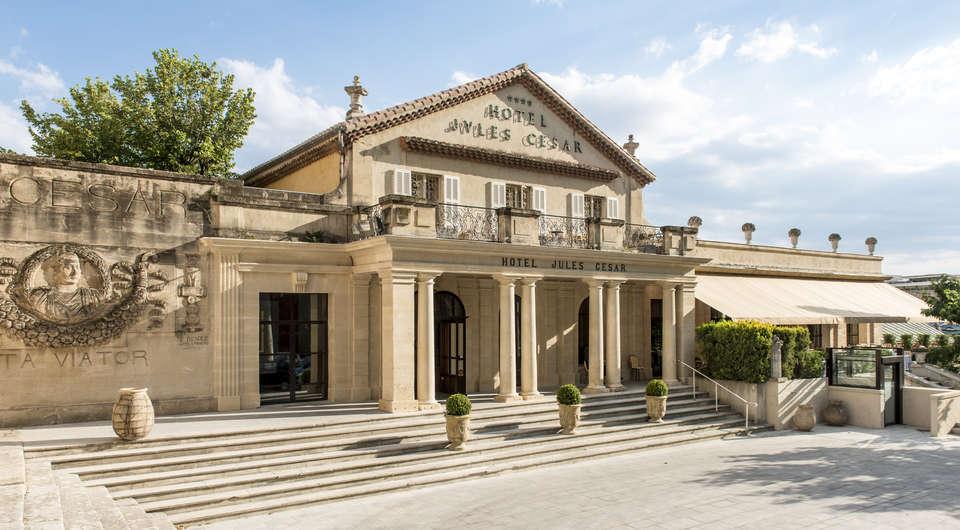 Hôtel & Spa Jules César Arles - MGallery - _JUL5971-93.jpg