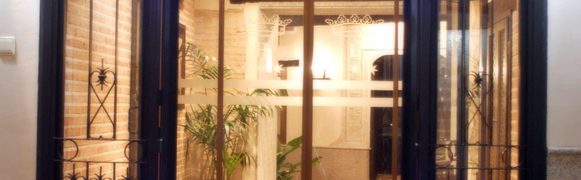 Hotel Eurico - 05.jpg