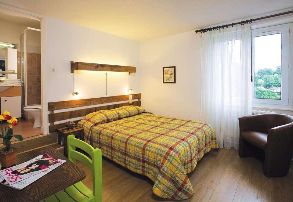 Hôtel Restaurant Le Clos - 32370279.jpg