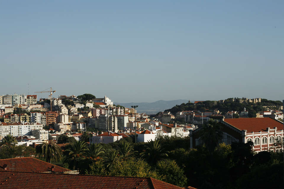 Neya Lisboa Eco Hotel - NEYA_Lisboa.jpg