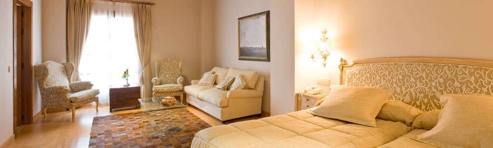 Bodegas Hacienda Albae - hotel1.jpg