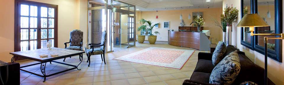 Bodegas Hacienda Albae - hotel2.jpg