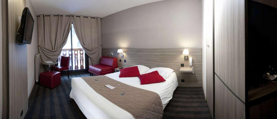 Hôtel Club du Soleil Les Bergers - hotel_les_bergers_chambre01.jpg
